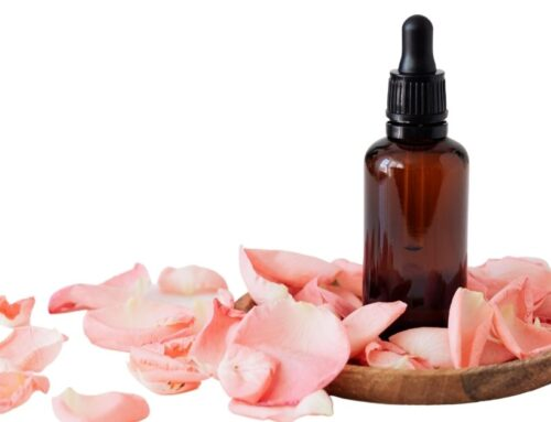 What are flower essences and how do I use them?