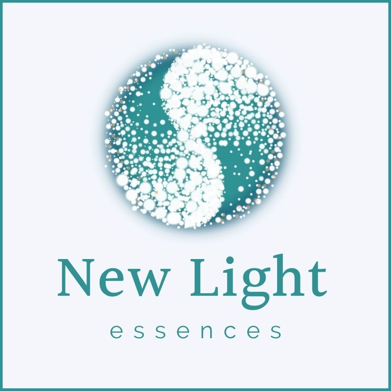 New Light Essences to restore emotional balance