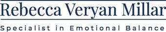 Rebecca Veryan Millar Logo
